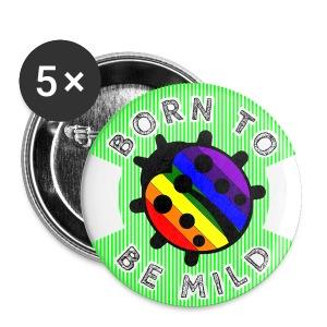 born2bmild2