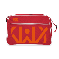 Taschen & Rucksäcke ~ Retro Tasche ~ Artikelnummer 25986208
