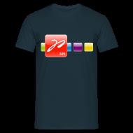 T-Shirts ~ Männer T-Shirt ~ Artikelnummer 25993687