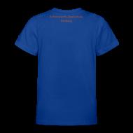 T-Shirts ~ Teenager T-Shirt ~ Artikelnummer 25993903