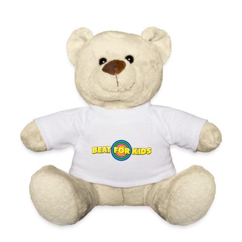 Mein kleiner Teddybär - Teddy