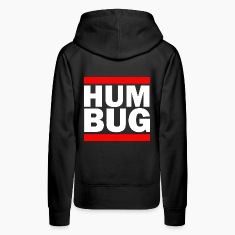 Hum Bug Hoodies & Sweatshirts
