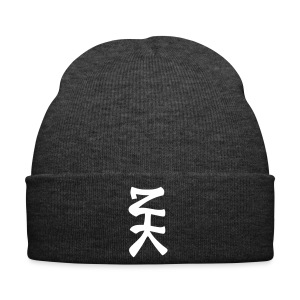ZTK Beanie - Winter Hat