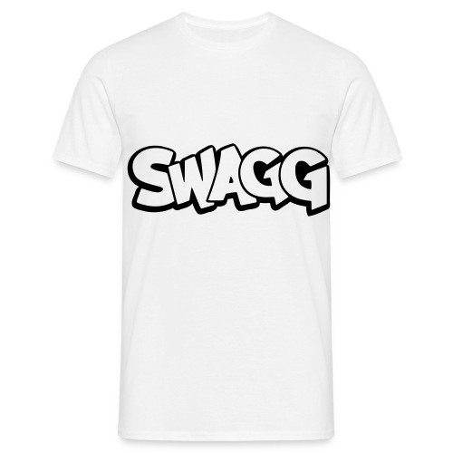 Tee shirt Swagg - T-shirt Homme