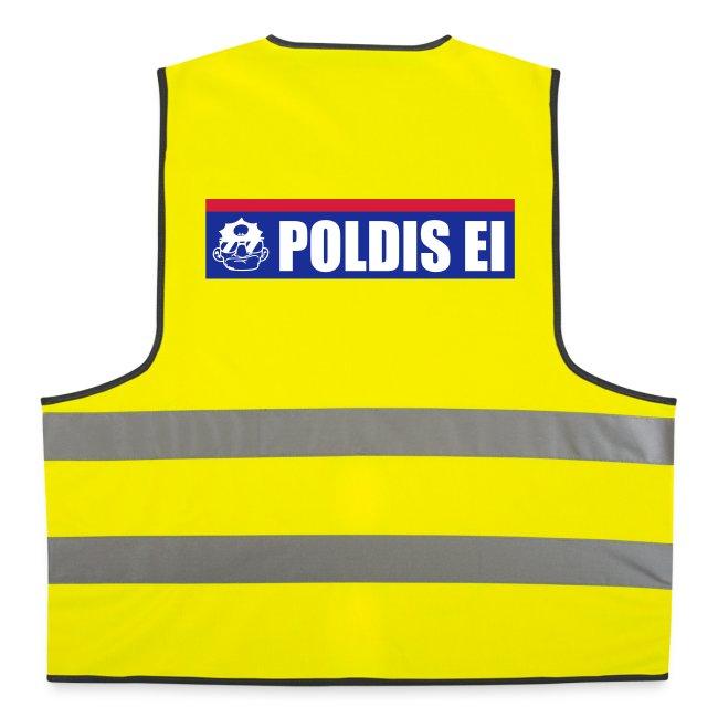 Poldis Ei