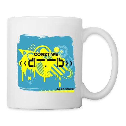 Oonztime Mug - Mug