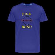 T-Shirts ~ Men's Premium T-Shirt ~ Product number 26029846