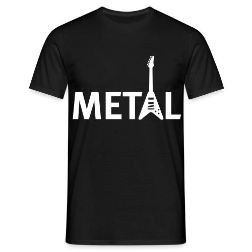 sdrt - Camiseta hombre