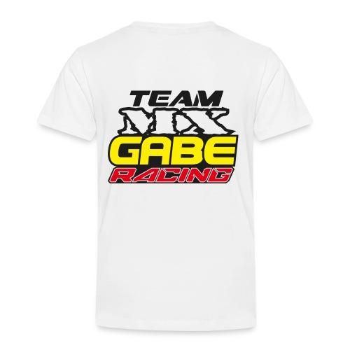 Tshirt enfant MXGR - T-shirt Premium Enfant