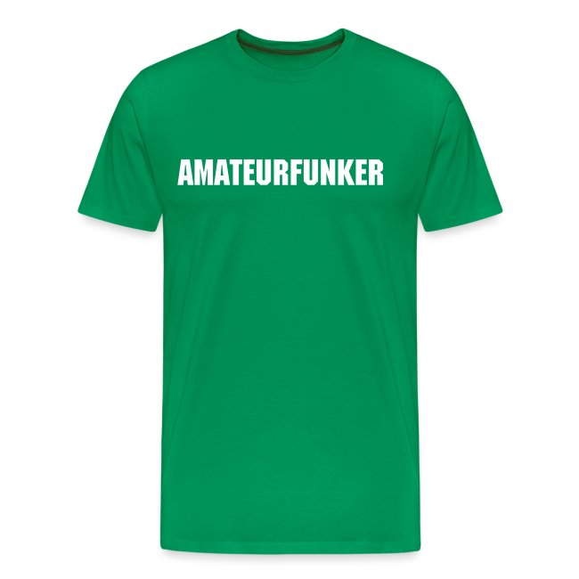 Amateurfunker