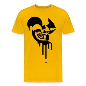 Kismet - Men's - Men's Premium T-Shirt