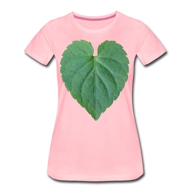 Natural Love - Women's