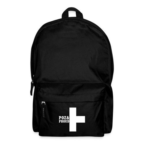 Backpack - Rugzak
