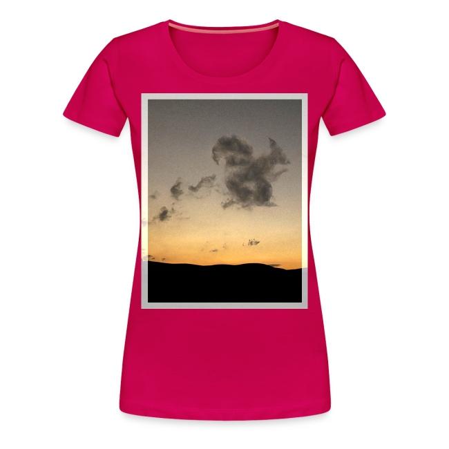 Sky - Women's