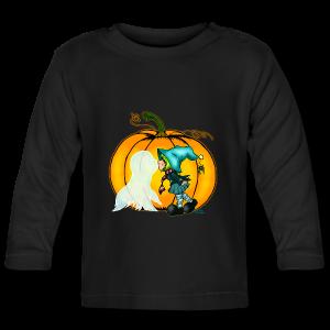 Spooky Kiss - Ein Küsschen zu Halloween