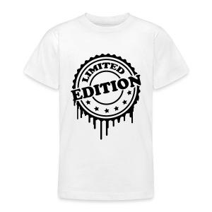 Asbo Gran limited edition kids size - Teenage T-shirt
