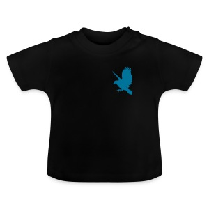 Forgiving Fate - Baby T-Shirt