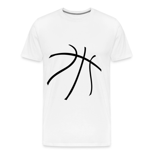 Game 6 - Männer Premium T-Shirt