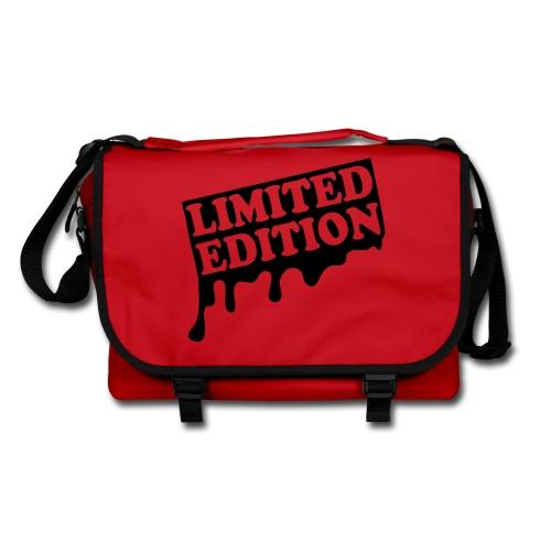 limited edition - Shoulder Bag