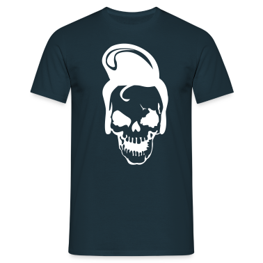 Death Elvis T Shirts T Shirt Spreadshirt