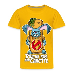 Collection The Bestioles Style - T-shirt Premium Enfant