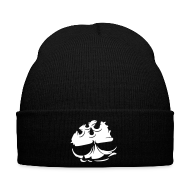 Caps & Hats ~ Winter Hat ~ Evil Winter Hat