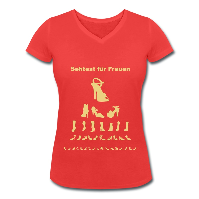 schuhe sehtest f r frauen t shirt spreadshirt. Black Bedroom Furniture Sets. Home Design Ideas