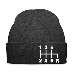 Winter Hat - *IMPORTANT-PLEASE READ*  The Kingdom of Bahrain is not listed as a country that can be shipped to, HOWEVER, if you do want this item shipped to the Kingdom of Bahrain, please email us at: sales@nine4five.com  We will give you instructions on placing the order to get it shipped to Bahrain!