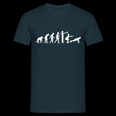 Kettlebell T Shirt Designs