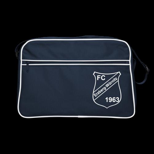 FCE Access - Retro-Bag - Retro Tasche