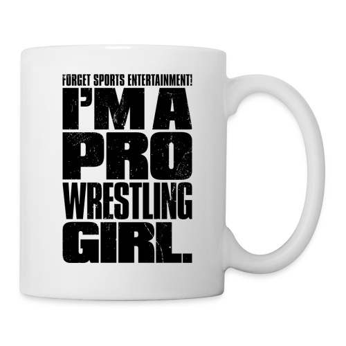 pw_girl_mug