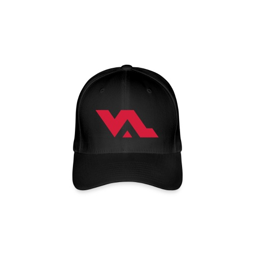The VAL Cap - Flexfit Baseball Cap