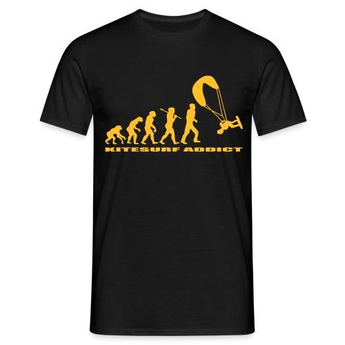 Kite - T-shirt Homme