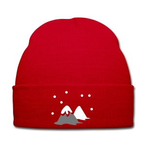 winter hill snow - Winter Hat