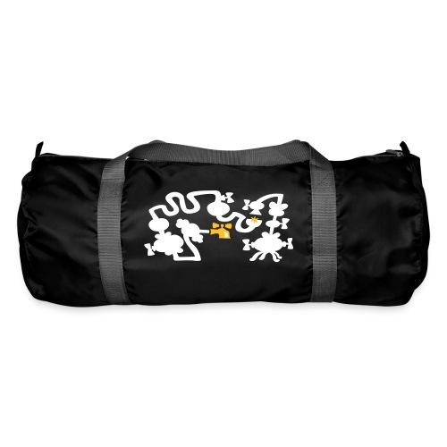 BALTHAZAR Väskor & ryggsäckar - Sportväska