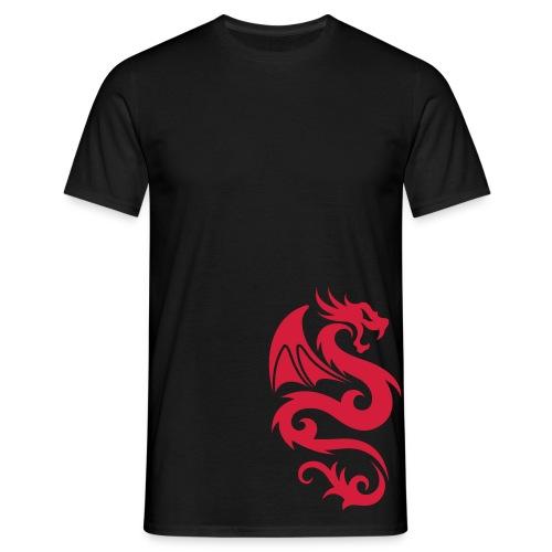 2 - T-shirt Homme