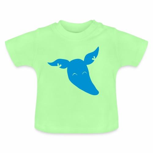 Happy Myy - Vauvan t-paita