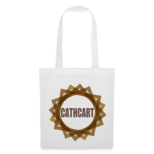 Cathcart Circle - Tote Bag