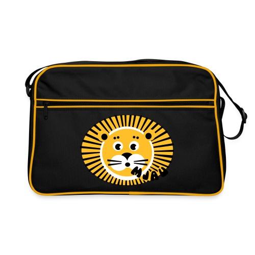 LEJON Väskor & ryggsäckar - Retroväska