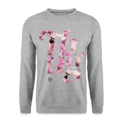 THUG SWEAT - Men's Sweatshirt