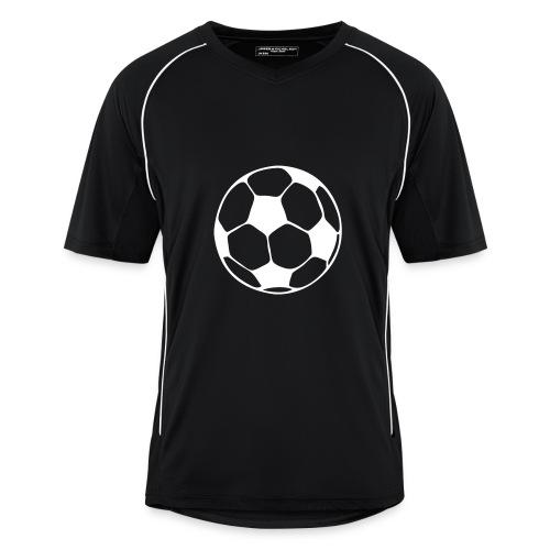Tee-shirt football - Maillot de football Homme