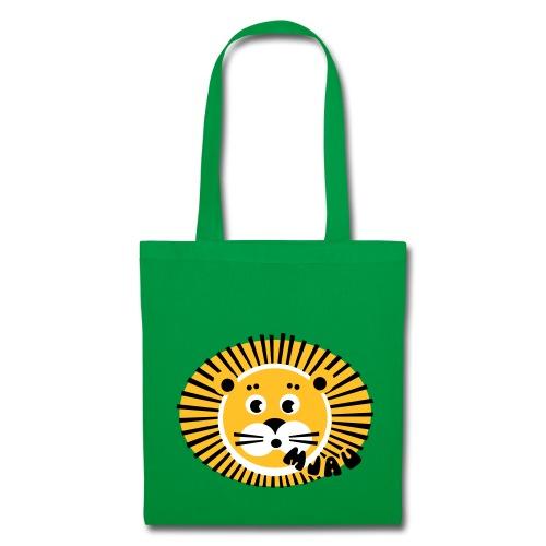 LEJON Väskor & ryggsäckar - Tygväska