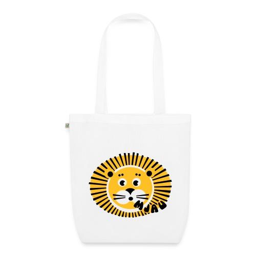 LEJON Väskor & ryggsäckar - Ekologisk tygväska