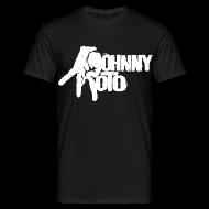 T-Shirts ~ Männer T-Shirt ~ JOHNNY MOTO