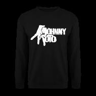 Pullover & Hoodies ~ Männer Pullover ~ JOHNNY MOTO