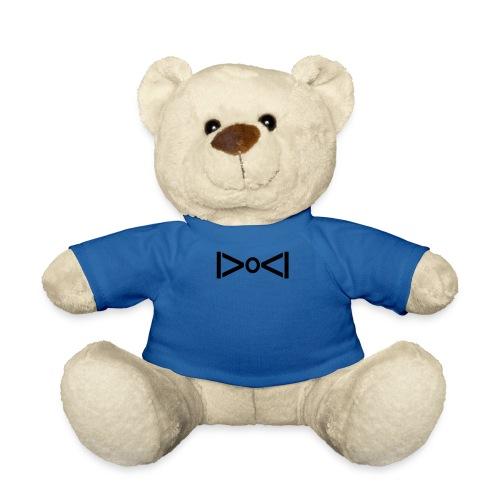 BOW TIE - Teddy Bear