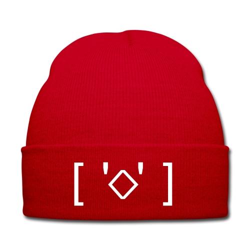 CHICK - Winter Hat