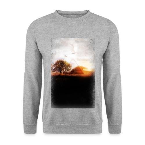 Hope - Pullover - Männer Pullover