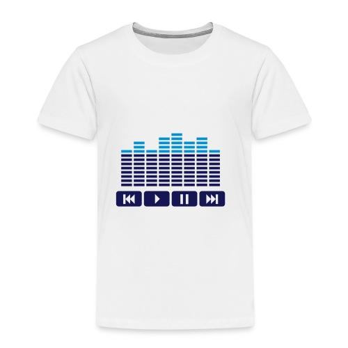 chandails enfants - T-shirt Premium Enfant