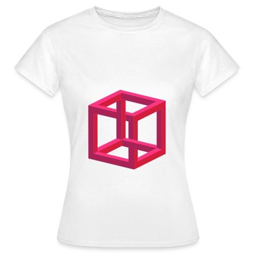chandails femme - T-shirt Femme
